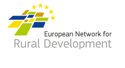 The European Network for Rural Development (ENRD)
